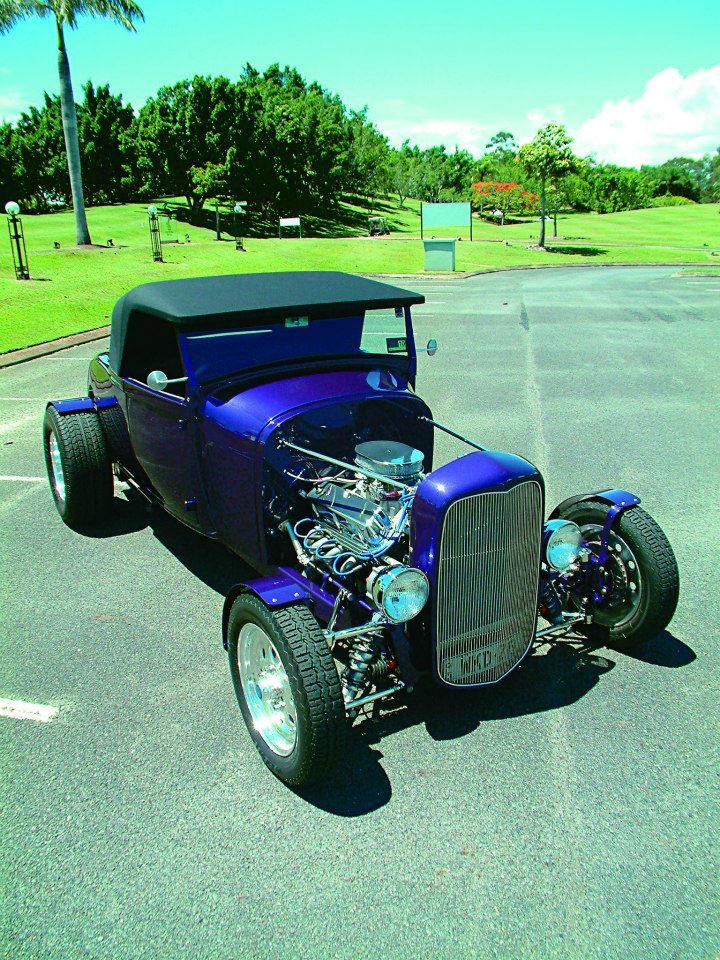 Astounding Classic Cars Hot Rod Wiring Competition Electrics Wiring Digital Resources Dimetprontobusorg